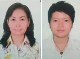 Thông tin vụ hai thi thể được phát hiện trong khối bê tông: Xác định nguyên nhân vụ án và danh tính hai nạn nhân