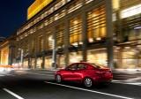 Loạt công nghệ an toàn trên Mazda2