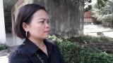 Vụ thi thể giấu trong khối bê tông: Bàn giao một thi thể nạn nhân cho người nhà
