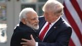 """Ấn Độ: """"Gió"""" có vẻ vẫn xuôi chiều với ông Modi"""