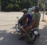 Đội xe máy cứu thương phường Bình Thắng, TX.Dĩ An: Có mặt trên các nẻo đường cấp cứu người bị nạn