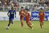 Vòng 11 V-League 2019, Becamex Bình Dương – Quảng Ninh: Điểm tựa Gò Đậu sẽ giúp đội nhà vượt qua đối thủ