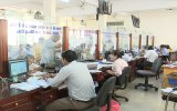 HĐND TX.Thuận An: Tổ chức hội nghị giải trình về công tác cải cách hành chính giai đoạn 2016-2020