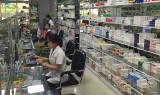 Ông Từ Tấn Thứ, Chánh Văn phòng Sở Y tế:  Đôn đốc các cơ sở bán lẻ thuốc thực hiện kết nối liên thông