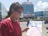 """Nhiều bệnh nhân tố cáo: Phòng khám Đa khoa Đại Tín """"vẽ bệnh"""" lấy tiền"""