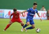 Vòng 12 V-League 2019, Becamex Bình Dương – Khánh Hòa: Chủ nhà sẽ vượt qua đối thủ kỵ rơ?