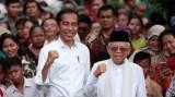 Indonesia: Những khó khăn sau bầu cử