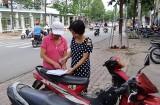 Phú Cường: Xây dựng đô thị văn minh