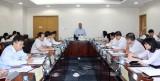 Toàn tỉnh có 10.925 thí sinh đăng ký dự thi THPT quốc gia năm 2019