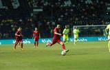 Việt Nam thua đáng tiếc trước Curacao ở chung kết King's Cup 2019
