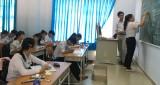 Khẩn trương chuẩn bị cho thí sinh dự thi THPT quốc gia