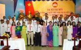 Đại hội MTTQ tỉnh: Ngày hội lớn của khối đại đoàn kết