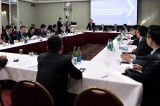 Europe-based Vietnamese commercial counselors meet in Moscow