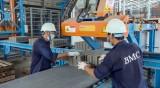 Phát triển vật liệu xây dựng không nung: Cần có hướng đi hợp lý