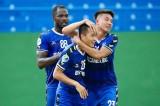 Vòng 13 V-League 2019, Quảng Nam – Becamex Bình Dương: Chiến thắng tạo đà cho giai đoạn lượt về