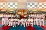 Karate Bình Dương với thế mạnh ở nội dung đồng đội