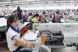 宜安市工业:继续发挥主导作用