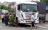 Xảy ra 3 vụ tai nạn giao thông nghiêm trọng trong một ngày