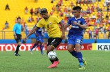 AFC Cup 2019, Becamex Bình Dương - PSM Makassar: Chủ nhà sẽ thắng?
