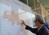 Công tác tài nguyên và môi trường: Hướng đến phát huy vai trò của nhân dân