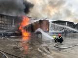 Xử lý các cơ sở thu mua phế liệu để hạn chế cháy, nổ