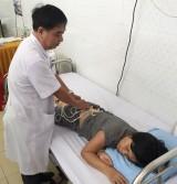 Trung tâm Y tế TX.Thuận An: Hiệu quả bước đầu từ xã hội hóa trang thiết bị