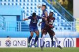 AFC Cup 2019: Becamex Bình Dương giành chiến thắng trước PSM Makassar