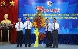 Họp mặt kỷ niệm Ngày Báo chí cách mạng Việt Nam, trao thưởng Giải báo chí Nguyễn Văn Tiết