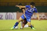 AFC Cup 2019: Becamex Bình Dương đặt một chân vào chung kết