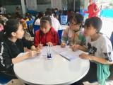 Xét tuyển đại học bằng học bạ: Tăng cơ hội trúng tuyển cho thí sinh