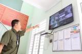 """Công an xã Tân Định, huyện Bắc Tân Uyên: Bắt """"nóng"""" nhiều đối tượng trộm cắp tài sản"""