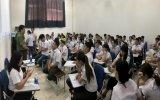 Phòng ngừa tệ nạn ma túy trong công nhân: Tăng cường tuyên truyền, nâng cao kiến thức