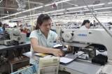 Kinh tế - Xã hội 6 tháng đầu năm: Điểm nhấn thu hút đầu tư, thặng dư thương mại