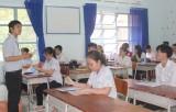 Kỳ thi THPT quốc gia năm 2019: Quyết tâm vì một kỳ thi nghiêm túc