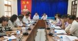 Ban Kinh tế - Ngân sách HĐND tỉnh: Giám sát kết quả giải quyết kiến nghị của cử tri
