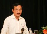 Bộ Giáo dục xác nhận có thí sinh ở Phú Thọ làm lọt đề thi