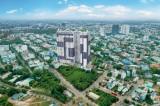 Lý giải sức hút của dự án căn hộ cao cấp C-Sky View