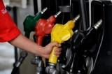 Giá dầu thị trường châu Á giảm trước thềm cuộc họp của OPEC