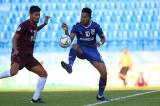Tuyệt vời bóng đá Việt Nam