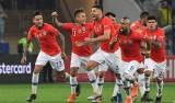 Copa America 2019: Hiện diện 4 anh tài