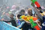 HCM City to host Vietnam-RoK Culture, Tourism Festival