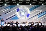 越南出席在俄罗斯举行的第二届议会制度发展论坛