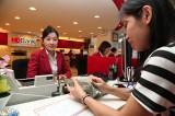 Các ngân hàng:  Phấn đấu ổn định lãi vay sản xuất, kinh doanh