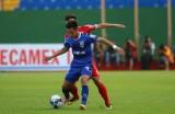 Tứ kết cúp Quốc gia 2019, Sài Gòn - Becamex Bình Dương: Lịch sử đang ủng hộ đội khách