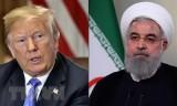 Iran chỉ cân nhắc đàm phán với Mỹ nếu các trừng phạt được dỡ bỏ