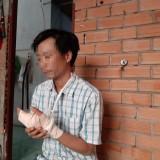 Vụ anh Lê Tấn Nguyện (tạm trú phường Tân Đông Hiệp, Tx.Dĩ An) bị chém trọng thương: Cơ quan điều tra cần khẩn trương làm rõ