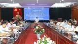 越南山罗省已对12个国家市场出口10.6万多吨水果