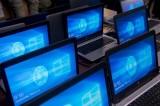 Microsoft cảnh báo lỗi tới 50 triệu người dùng Windows 10