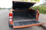 Những phụ kiện nên có cho người dùng xe bán tải