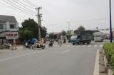 Tăng cường xử lý vi phạm tại các giao lộ trọng điểm